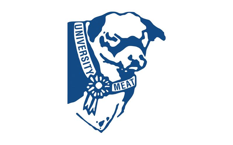University Meats