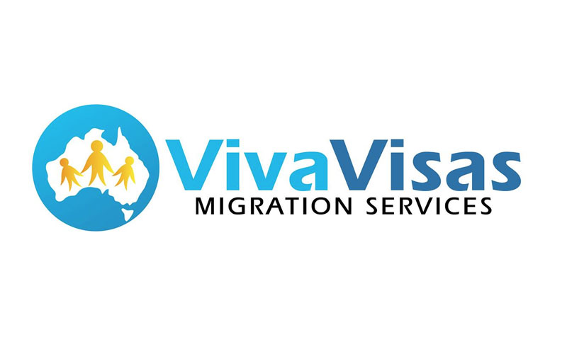 Viva-Visas