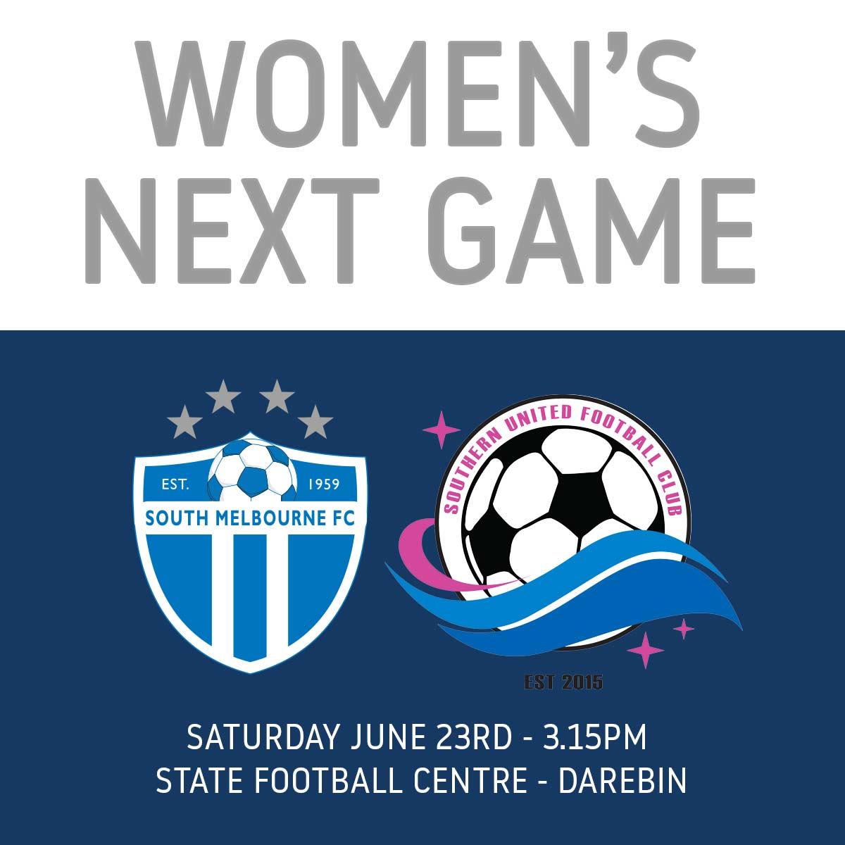smfc-SMFC-Women-NPL