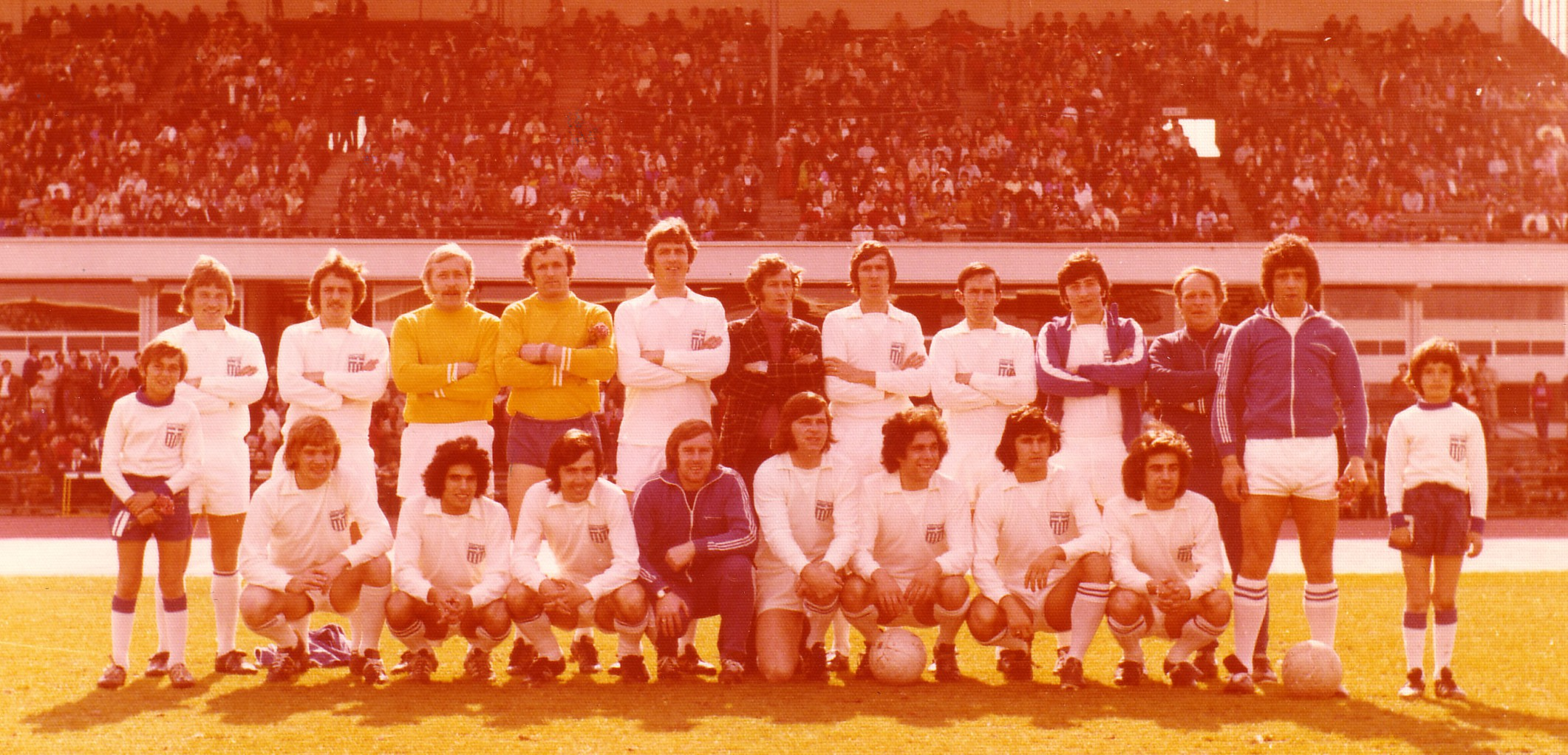 1976-team-photo