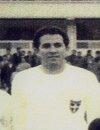 Antonis Karagiannis