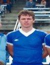 Duncan Cummings