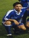 Steve Panopoulos