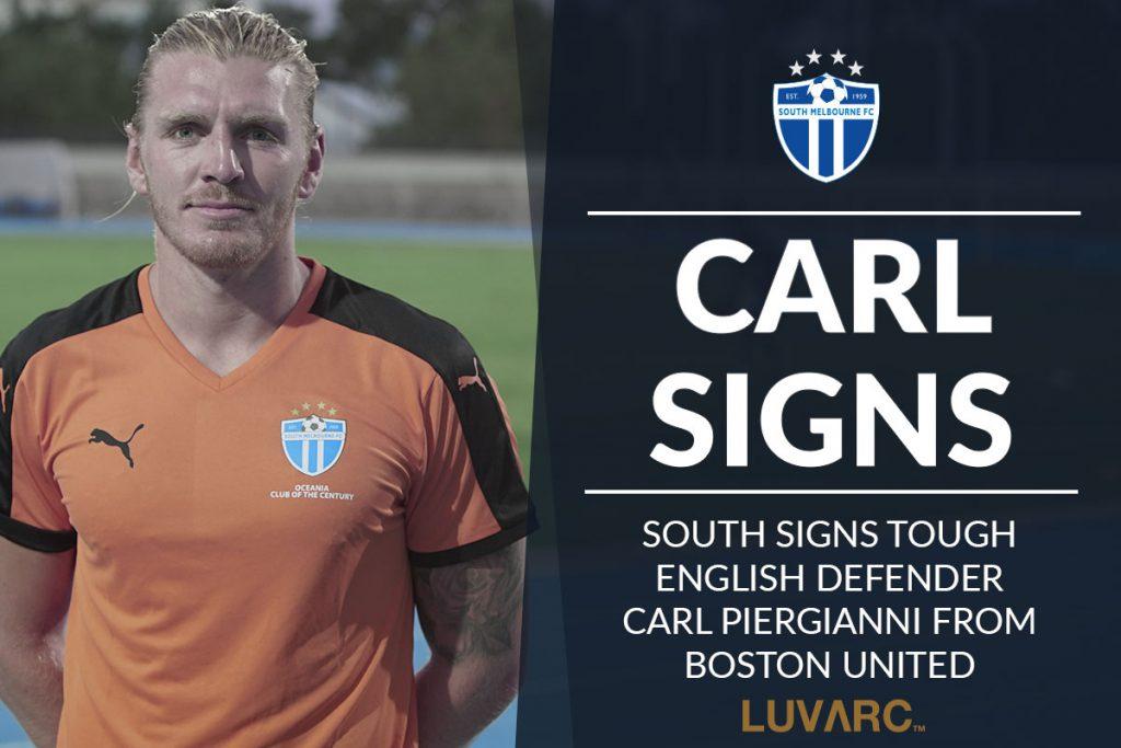 carl-signs
